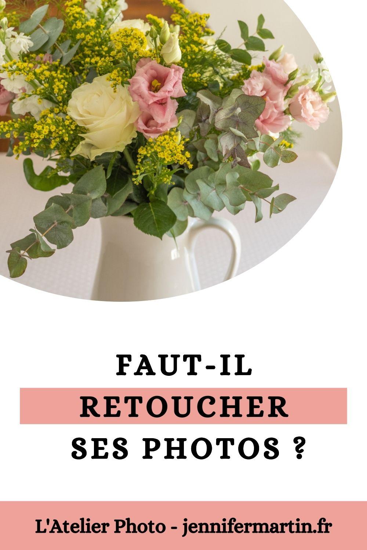 L'Atelier Photo   Broderie - 5 conseils pour photographier tes encours