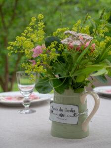 L'Atelier Photo   Photographier un bouquet de fleurs
